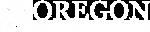 Logo for Oregon Latino Health Coalition