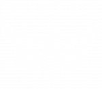 Logo for Euvalcree